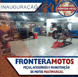 Mecânica de Motos São Bento do Sul