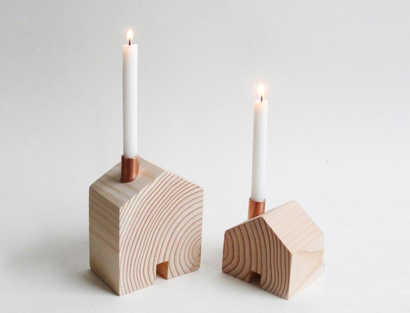 sable l ser comestible pintalabios con forma de conejo. Black Bedroom Furniture Sets. Home Design Ideas
