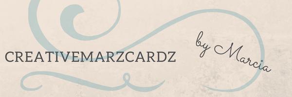 CreativemarzCardz