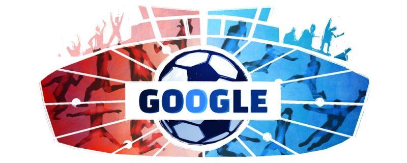 Copa América 2015, por el 3er puesto Perú 2 vs Paraguay 0