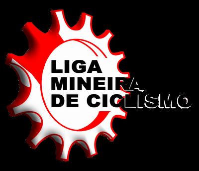 Liga Mineira de Ciclismo