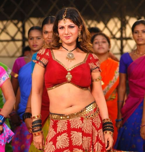 Rambha, South Indian Masala, Celebs, Indian Celebs, Hot, Redhot, Deep Navel Show, Mallu, Mollywood, Tamil, Telugu, Kollywood, Tollywood,
