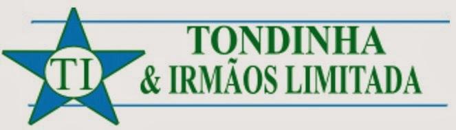 TONDINHA & IRMÃOS LIMITADA