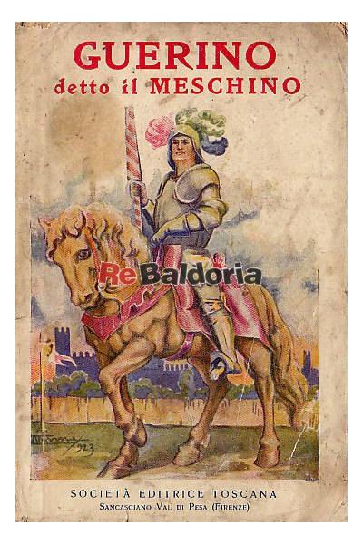 Sibillini - Castelluccio: leggende, spiritualità e paganesimo nell'Italia centrale di ieri e di oggi