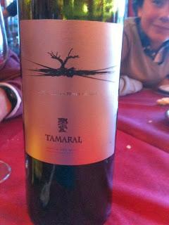 tamaral-roble-2010-ribera-del-duero-tinto