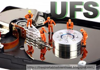 data recovery software tools