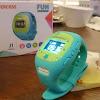 Bagaimana Cara Setting Smartwatch Evercoos J1