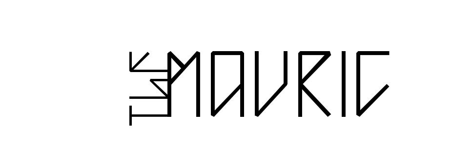 The Mavric