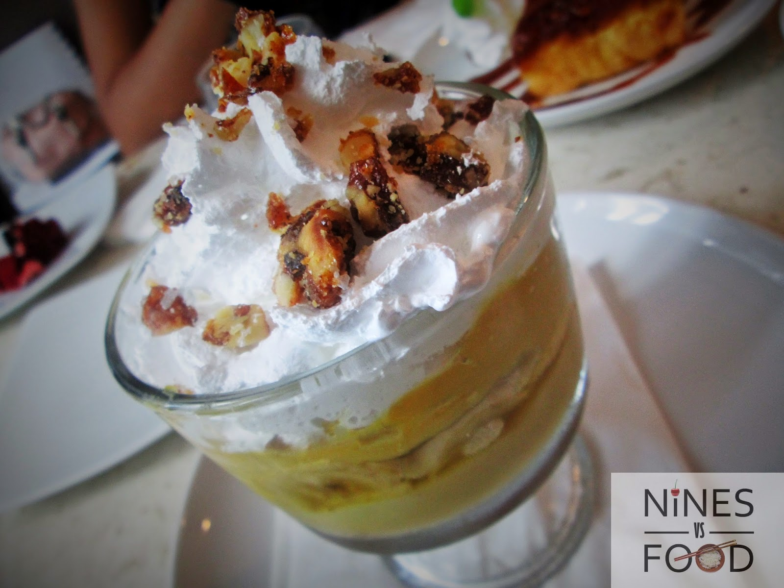Nines vs. Food - Kettle Shangri-la East Wing-17.jpg
