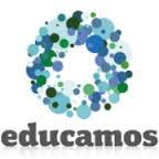 Acceso a Plataforma Educamos