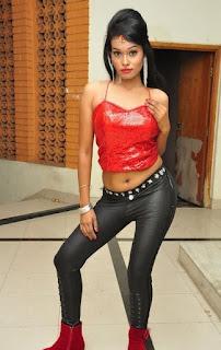 Nisha New Images (07).jpg