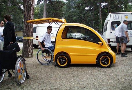 smart car kits