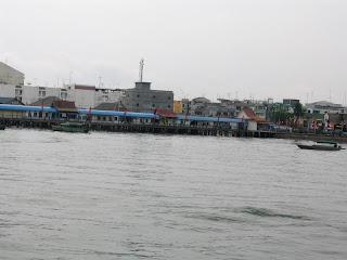 Tanjung Pinang Kota Bestari 4