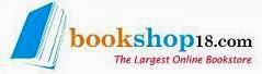 bookshop18.com