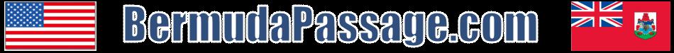 BermudaPassage.com
