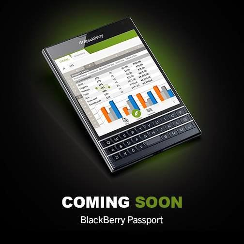 """Aunque no dejará morir sus equipos, se enfocará más en dar soluciones a sus clientes corporativos; la empresa apuesta a que el mercado de alta seguridad para finanzas y las aseguradoras la salven. No se preocupen, fanáticos de BlackBerry: su smartphone favorito con ese teclado que aman existirá todavía durante algún tiempo. Pero ya no es eso en lo que BlackBerry se enfoca. """"Todo lo que hacemos es para llevar soluciones a nuestros clientes empresariales"""", dijo John Sims, uno de los principales lugartenientes de BlackBerry, en la feria de la industria inalámbrica en Las Vegas. Sims, quien encabeza la división"""