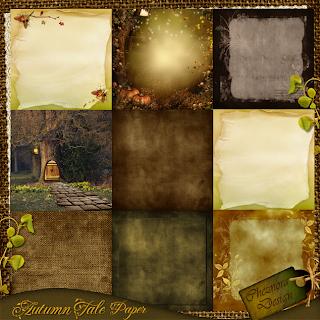 http://3.bp.blogspot.com/-BMx0ThqR1_U/TXJt8n30RtI/AAAAAAAAACQ/A-GEaxH4K7A/s320/CHN-Autumn%2BTale%2Bpaper%2Bpreview.png