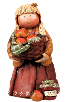 ¿Sabías que una de las asignaturas pendientes de nuestra alimentación sigue siendo comer fruta?