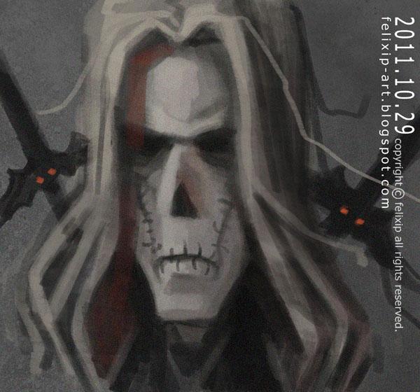 http://3.bp.blogspot.com/-BMy-EqgWEMc/TqwnOYnnZDI/AAAAAAAAKh8/_72nbNbL2B8/s1600/halloween-char-007-01s.jpg.jpg