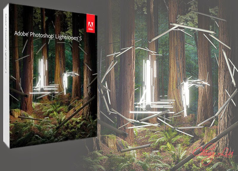 lightroom 5.6 64-bit