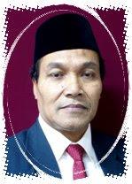 Penyelia Kanan Pendidikan Islam