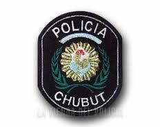 CHUBUT