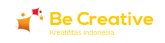 Be Creative Indonesia