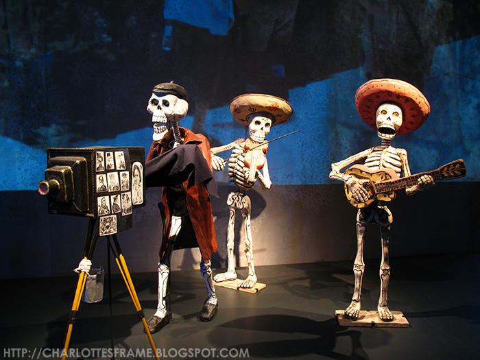mayan skeletons, end of the world mayan, mayan calander