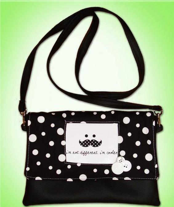 torba-poklon-za-devojacko-vece