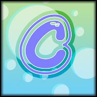 Sponsor #10 - Caboodle