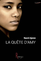 http://lovereadandbooks62.blogspot.fr/2015/02/chronique-61-la-quete-damy-de-naomi.html