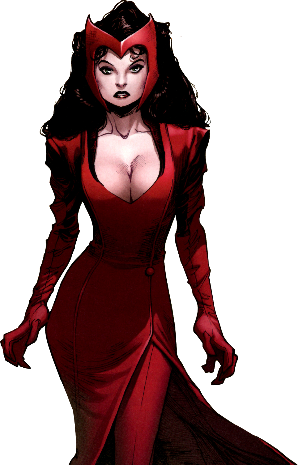 Great Wallpaper Marvel Scarlet Witch - scarlet+witch+marvel+now+costume  Snapshot_134020.png