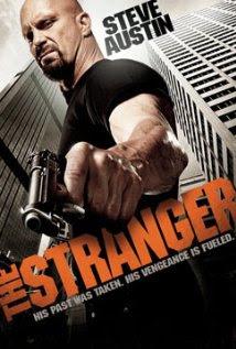 Ver Pelicula Online:The Stranger (2010)