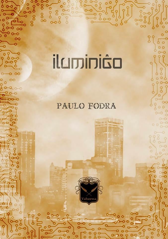 http://taberna.aolimiar.com.br/portfolio-type/iluminigo/