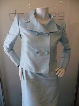 Pierre Balmain Haute Couture