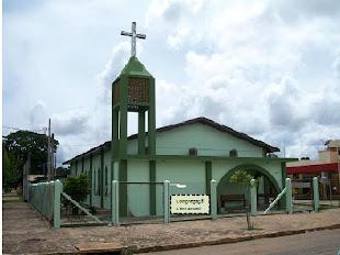 congregação Emanuel