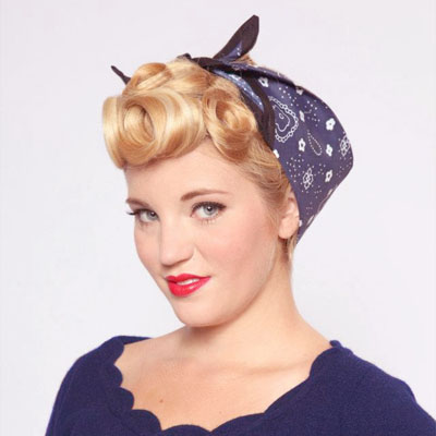 http://www.acesandeights.com.au/product/pinup-bandana