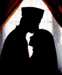 Petua dan Cara untuk Bersama dan dapatkan kepuasan Bersama Suami Isteri PENTING