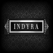 INDYRA ORIGINALS