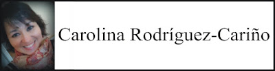 http://www.eldemocrataliberal.com/search/label/Carolina%20Rodr%C3%ADguez-Cari%C3%B1o