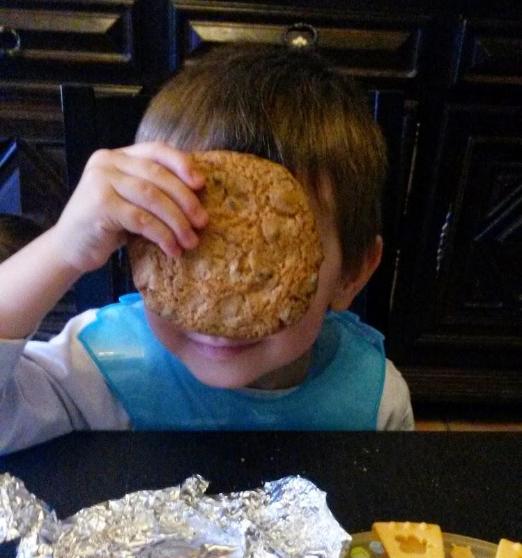 Le bilan du moi(s) #6 : Mars 2015 - Le Toug