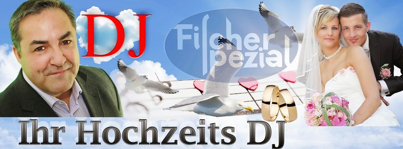 dj-hochzeit-neubrandenburg