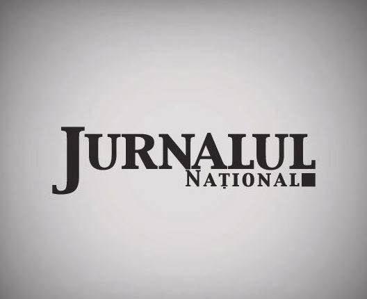 Jurnalul Naţional