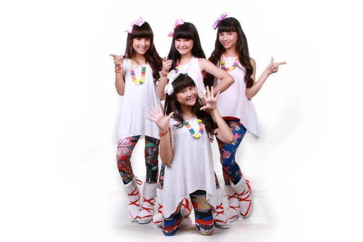 winxs girlband personil winxs wallpaper winxs anggota winxs foto winxs