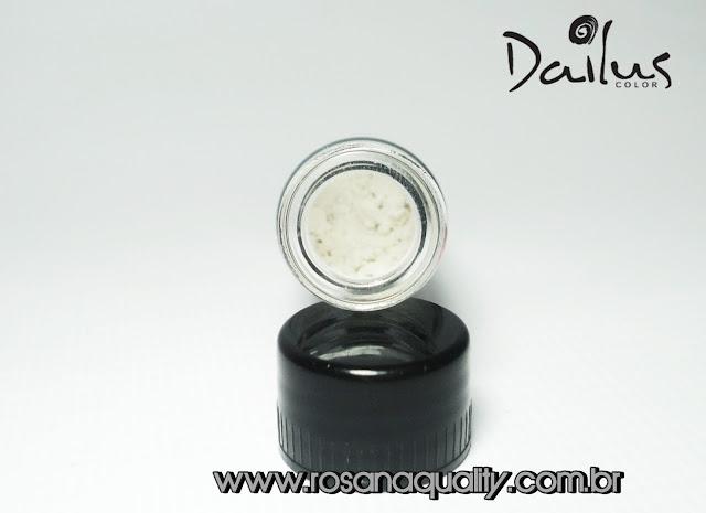 Pigmento Dailus 2