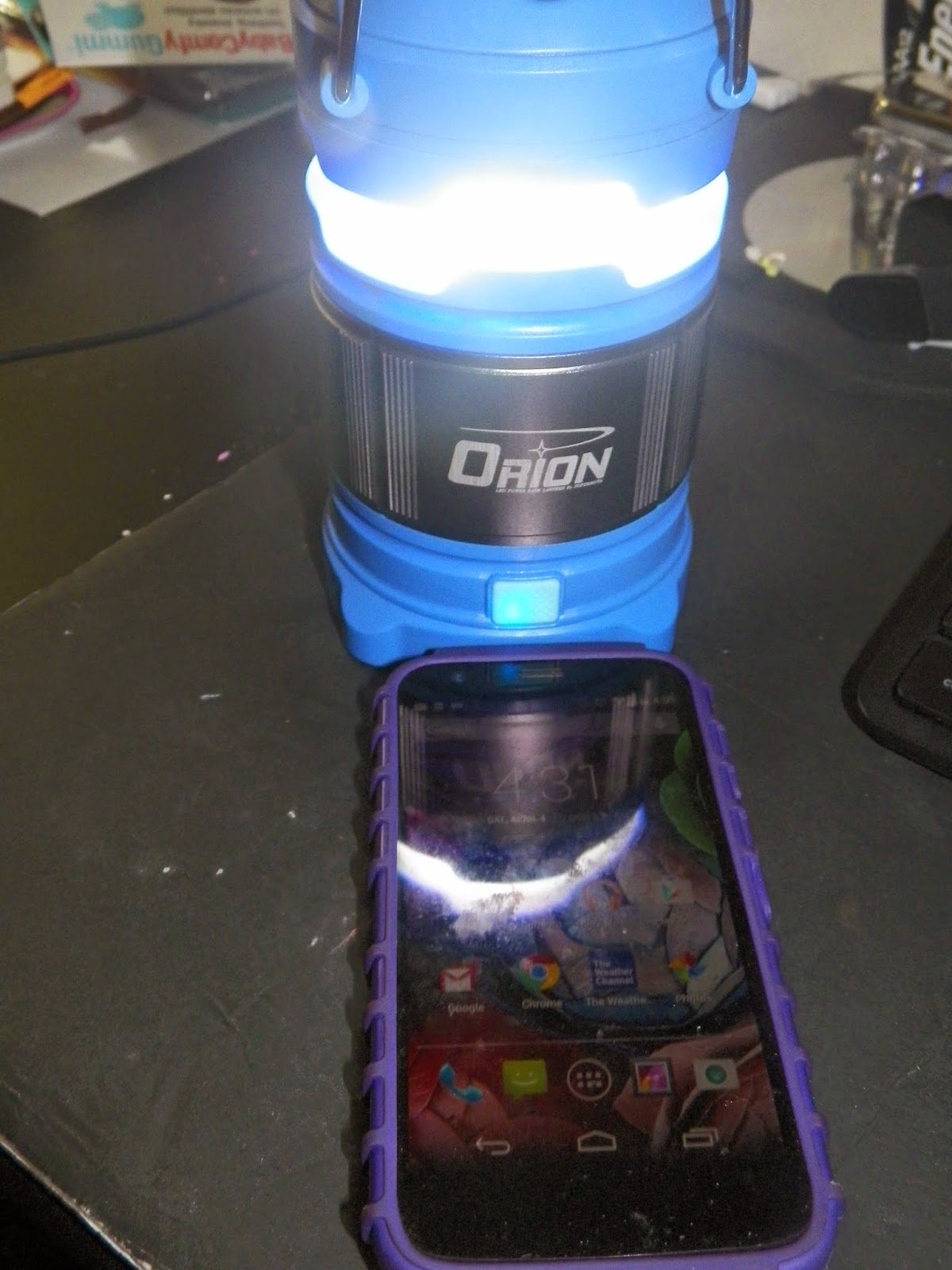 Orion_Rechargeable_LED_Lantern_and_PowerBank.jpg