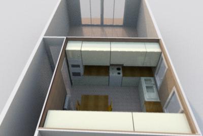 Todo construcciones y reformas quiero reformar mi casa - Quiero reformar mi casa ...