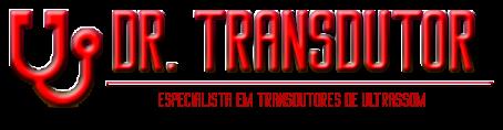 Dr. Transdutor - Especialista em transdutores de ultrassom