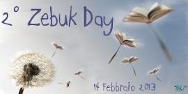2 Zebuk Day 2013
