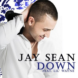 Download Jay Sean - Tears In The Ocean 2014 2014 Mp3